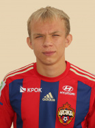 Drykov Igor
