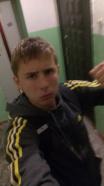 Курьянов Андрей