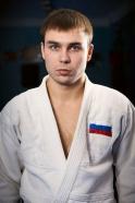 Демин Роман