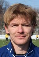 Chebotarev Andrey