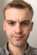 Пастушенко Иван