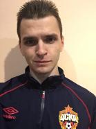 Муханов Сергей