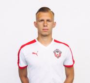 Баранов Иван