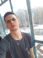 Бочков Пётр