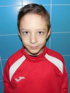 Архипкин Иван