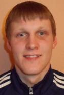 Tynyanyi Andrey