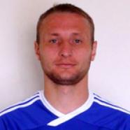 Faustov Sergey