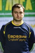 Абраменков Илья