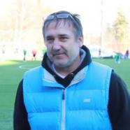Аржуханов Алексей