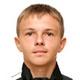Patsev Denis