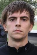 Толстиков Виктор