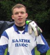 Титарев Виктор