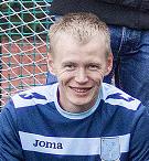 Сучков Александр