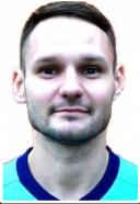 Бегунов Юрий