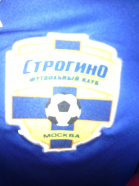 Клиновский Игорь