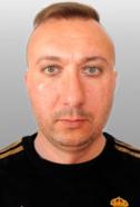 Бернов Андрей