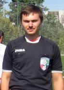 Шабельников Евгений