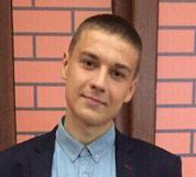 Янкаускас Евгений