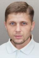 Цымбаленко Андрей