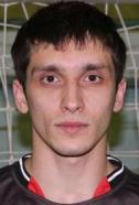 Финашин Андрей