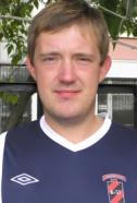 Шугаев Андрей