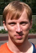 Канищев Андрей