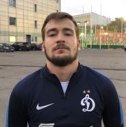 Александров Сергей