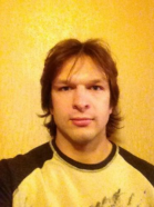 Пучков Иван