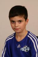 Дибиров Исмаил