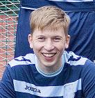 Власенков Иван