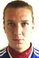 Панфёров Владимир