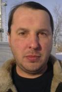Жилкин Сергей
