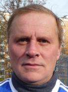 Лазаричев Сергей