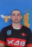 Гаврилкин Александр