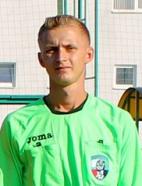 Христенко Евгений