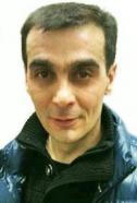 Керимли Эльшан