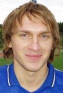 Пискунов Антон