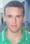 Гунгер Антон