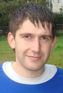 Соловьёв Павел