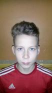 Бирюков Даниил