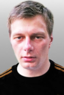 Ладнов Павел
