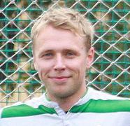 Богданчиков Сергей