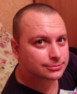 Фесенко Алексей