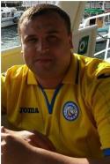 Бобылев Алексей