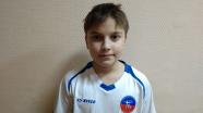 Макаров Михаил