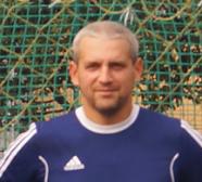 Петухов Иван