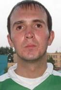 Закиров Дмитрий