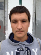 Солдатов Дмитрий