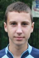 Аржанов Роман