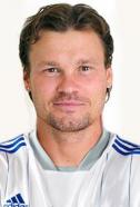 Romaschenko Maksim